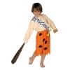 "Caveman children""s costume"