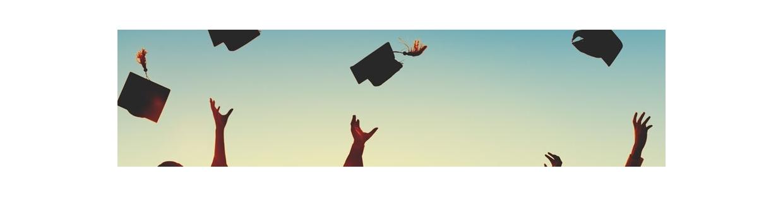 Graduación y fin de curso